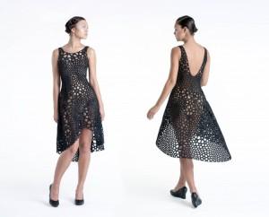 dressSet2-41-750x607